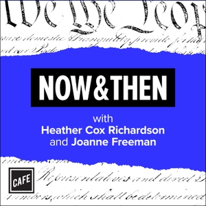 Now & Then by Cafe