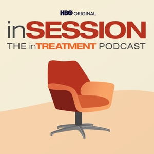 In Session: The In Treatment Podcast by HBO