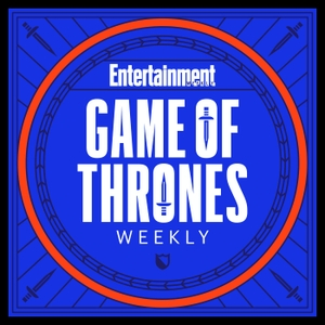 EW's Game of Thrones Weekly by Entertainment Weekly