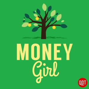 Money Girl's Quick and Dirty Tips for a Richer Life by QuickAndDirtyTips.com