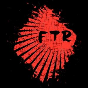 Fire Theft Radio by Fire Theft Radio