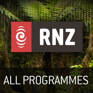 Radio New Zealand - All Programmes by Radio New Zealand