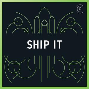 Ship It! DevOps, Infra, Cloud Native by Changelog Media