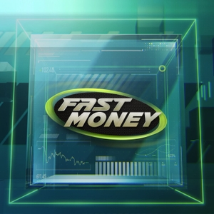 "CNBC's ""Fast Money"" by CNBC"