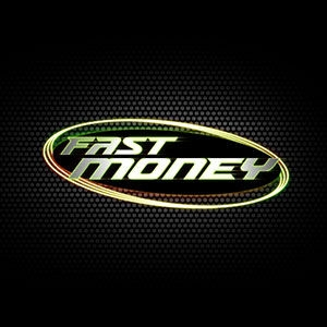 """CNBC's """"Fast Money"""" by CNBC"""