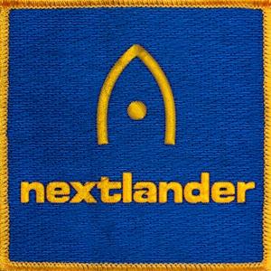 The Nextlander Podcast by Nextlander