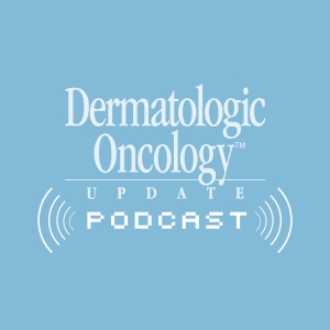 Dermatologic Oncology Update by Dr Neil Love