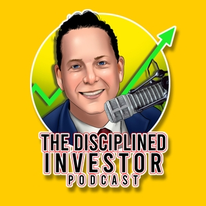 The Disciplined Investor by Andrew Horowitz and guests - Frank Curzio, Ben Hunt, Barry Ritholtz, Leo Laporte, Keith McCullough, TDI