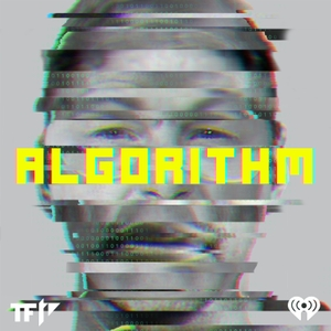 Algorithm by iHeartRadio and TenderfootTV