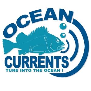 Ocean Currents Radio Program by Jennifer Stock