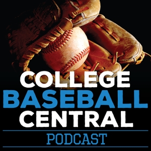 College Baseball Central by College Baseball Central