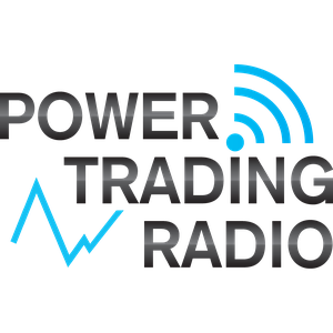 Power Trading Radio by Online Trading Academy