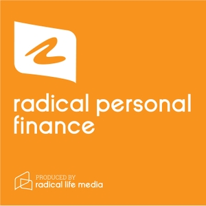Radical Personal Finance by Joshua Sheats