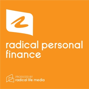 Radical Personal Finance: Financial Independence, Early Retirement, Investing, Insurance, Financial Planning by Joshua Sheats @ RadicalPersonalFinance, Certified Financial Planner / Advisor, Early Retirement / Wealth Creation Coach