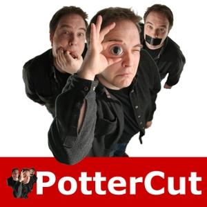 Online markedsføring på Internettet by PotterCut med Ib Potter