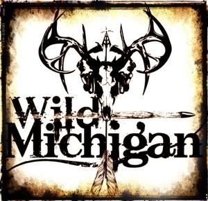 Wild Michigan with Duran Martinez by Wild Michigan/Duran Martinez