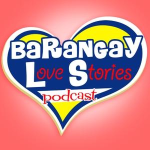 Barangay Love Stories by Barangay LS 97.1FM