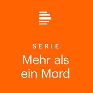 Mehr als ein Mord by Deutschlandfunk Kultur