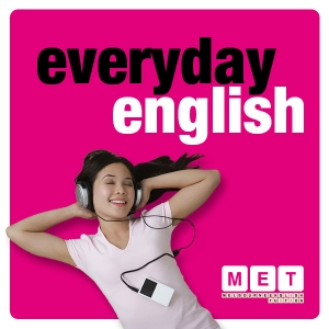 Everyday English by Melbourne English Tuition