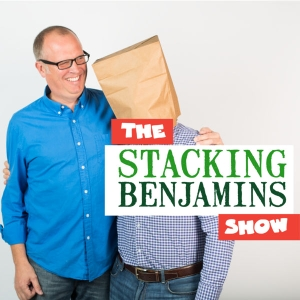 Stacking Benjamins: Your Gateway to Money and Personal Finance by Joe Saul-Sehy | Personal Finance, Headlines and News