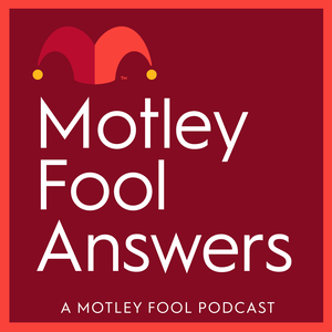 Motley Fool Answers by The Motley Fool