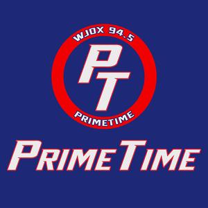 Jox PrimeTime by Jox PrimeTime