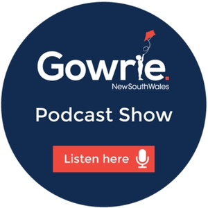 Gowrie NSW by Gowrie NSW