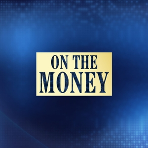 "CNBC's ""On the Money"" by CNBC"