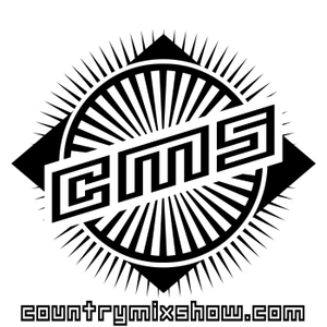 Country Mix Show | Best Country Music by DjdannyCee