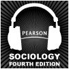 Podcasts - Sociology: A global introduction, fourth edition by andrew.taylor@pearson.com (Andrew Taylor)