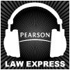 Podcasts - Law Express by podcast@pearson.com (Pearson Education)