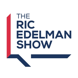 The Truth About Money with Ric Edelman by Ric Edelman