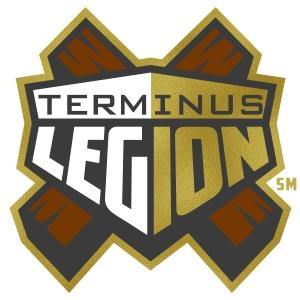 Terminus Legion podcast
