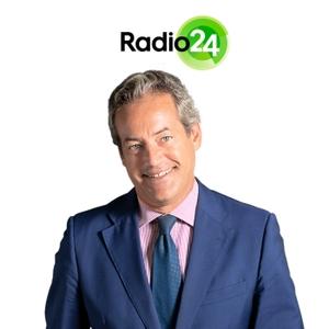 Focus economia by Radio 24