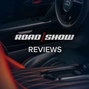Roadshow Video Reviews (video) by Roadshow by CNET