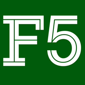 Football Fives Podcast by Football Fives Podcast