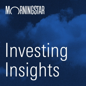 Investing Insights by Morningstar