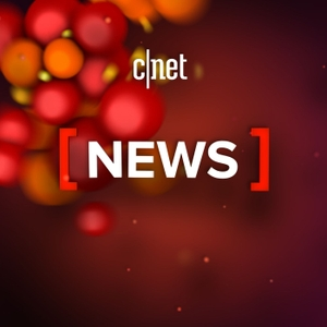 CNET News (video) by CNET.com