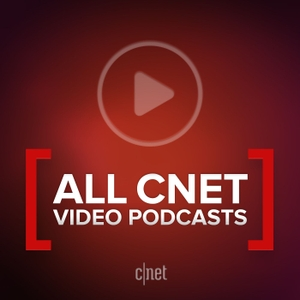 All CNET Video Podcasts (video) by CNET.com