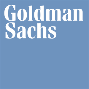 Exchanges at Goldman Sachs by Goldman Sachs