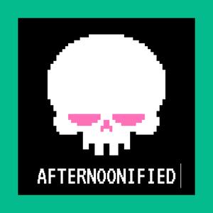 Afternoonified by So Below Media