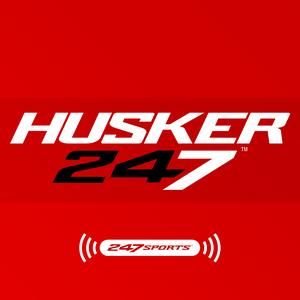 Husker247 Podcast by 247Sports