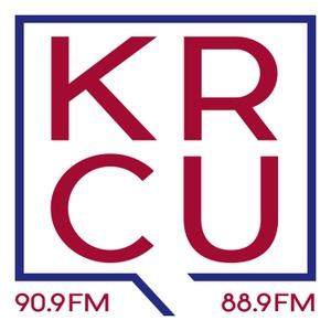 KRCU's Almost Yesterday by KRCU