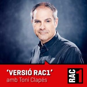 Versió RAC1 - L'hora a hora by RAC1