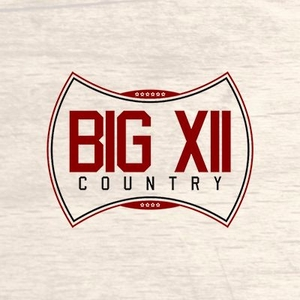 Big XII Country by BIG XII COUNTRY