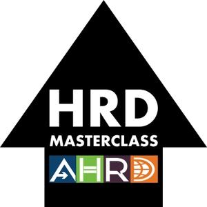 Human Resource Development Masterclass by Academy of Human Resource Development