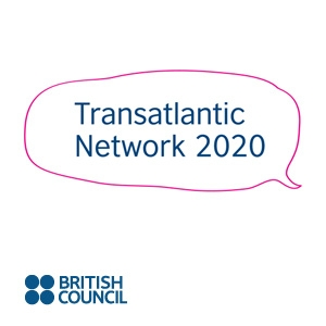 Transatlantic Network 2020 by British Council