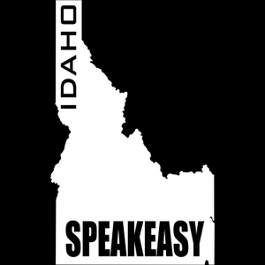 Idaho Speakeasy | Stories and advice from Idaho business owners, entrepreneurs, creators, local icons, and community leaders by By Mike Turner: Author | Entrepreneur | Interviewing Idaho Thought Leaders