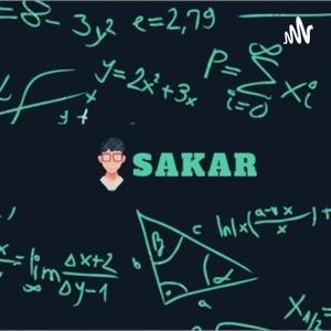Sakar Sharma by Sakar Sharma