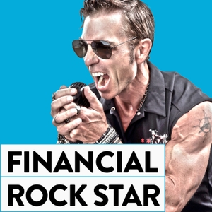 The Scott Alan Turner Show | FINANCIAL ROCK STAR by Scott Alan Turner, CFP®